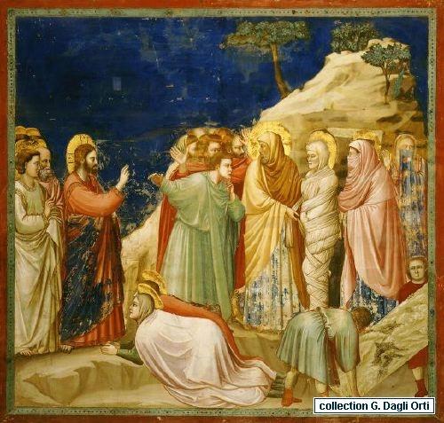18 Giotto.jpg