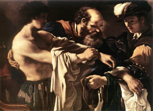 3-return-of-the-prodigal-son-guercino.jpg