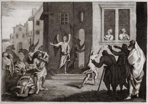bbible royaumont anges frappent aveugl les sodomites 1811.jpg