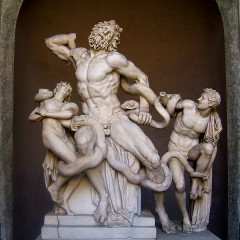 600px-Laocoön_and_His_Sons.jpg