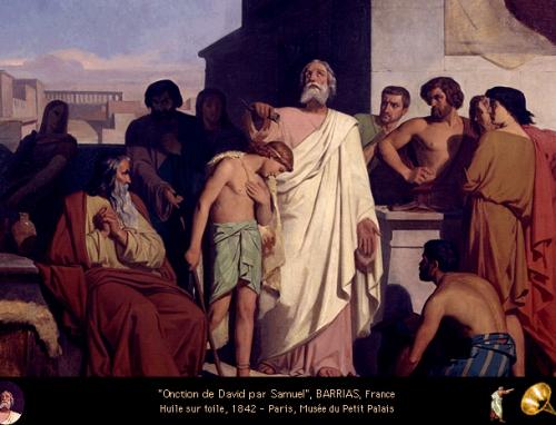 12  Samuel David.jpg