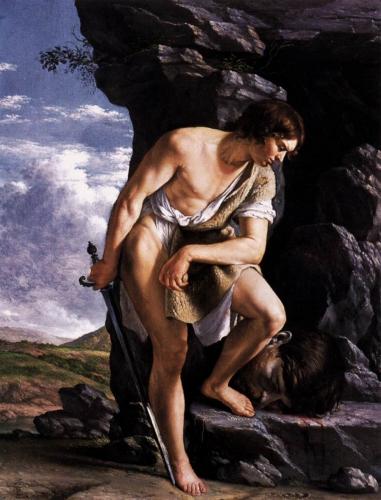 Orazio gentileschi 1610.jpeg
