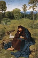 12  JB  mouton Geertgen tot Sint Jans, 1490-95..jpg