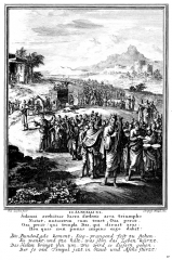 18 LUIKEN ARK IS BROUGHT TO JERUSALEM.jpg