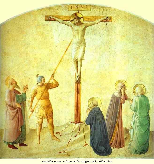 Iconographie Chr 201 Tienne Saint Longin Longinus Le