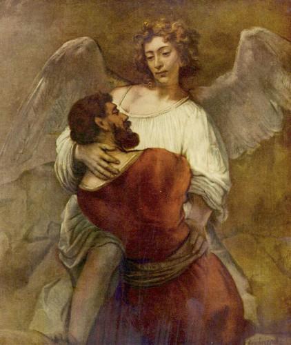 4 Rembrandt 1659.jpg