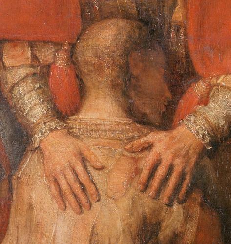 567px-Rembrandt_Harmensz._van_Rijn_-_The_Return_of_the_Prodigal_Son_-_detail_son.jpg