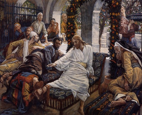 6 tissot_mary_magdalenes_box_of_very_precious_ointment-large.jpg