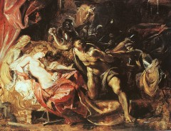Peter-Paul-Rubens-xx-The Capture of Samson 1609-10-xx-The Art.jpg