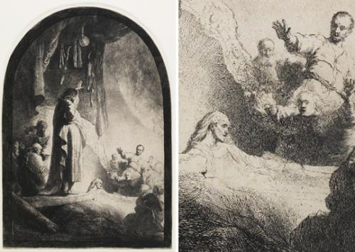 rembrandt 1632 cuivre.jpg