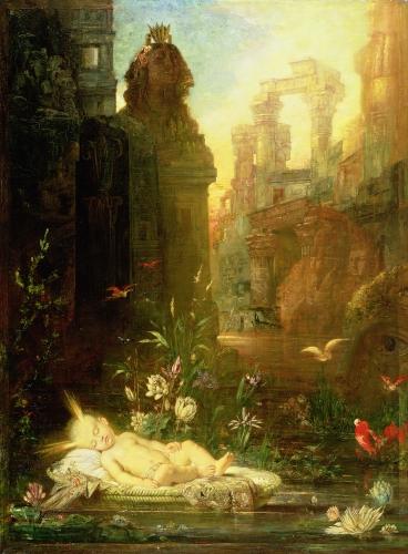 Gustave_Moreau_-_Le_nourrisson_Moïse.jpg