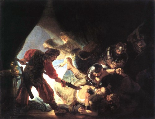 rembrandt the blinding2.jpg