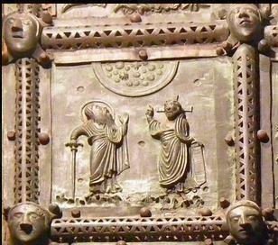 alliance avec Abraham st Zenon verone 12e.JPG