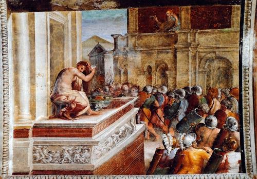 Raphael voir kerdonis.fr.jpg