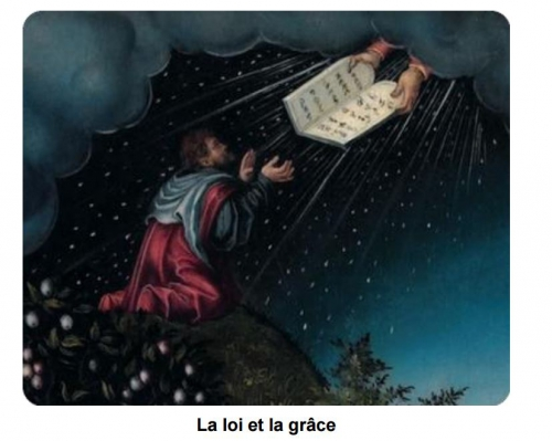 Cranach loi.JPG