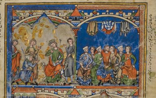 page9A absalon et concubines.JPG