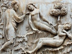 5 Orvieto - Creation of Eve.jpg