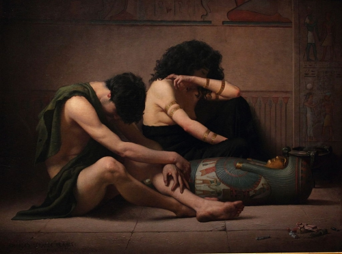 1024px-Lamentations_over_the_Death_of_the_First-Born_of_Egypt_by_Charles_Sprague_Pearce.JPG