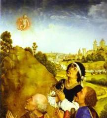 detailRogier_van_der_Weyden._Retable_de_Middelburg._Les_trois_Mages._Detail._c.1445-1448._Huile_sur_bois._Gemaldegalerie_Berlin_Allemagne._jpeg.jpg