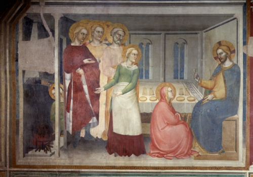 Giovani da Milano 1365 FlorenceSanta Croce vie de la vierge.jpg