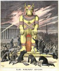 Veau_d'or_de_Panama_(détail) 1892.jpg