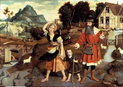 Jan Mostaert 1510 Lugano.jpg