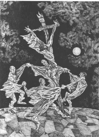 crucifixions-durrenmatt-L-lRxLMO.jpeg