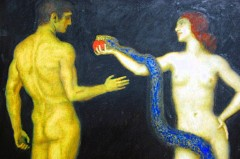 5 Franz-Von-Stuck-adam-and-Eve.jpg