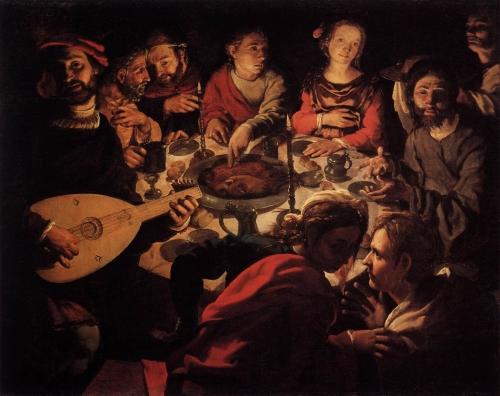 Jan_Cornelisz._Vermeyen_1532.jpg