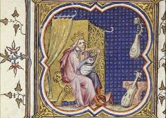 psaumes Jean Bondol – 1372.jpg
