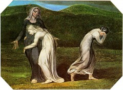 7 William-Blake_1795-Naomi-entreating-Ruth-Orpah.jpg