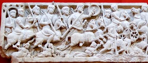 Arles_sarcophagus_Red_spharaon.jpg
