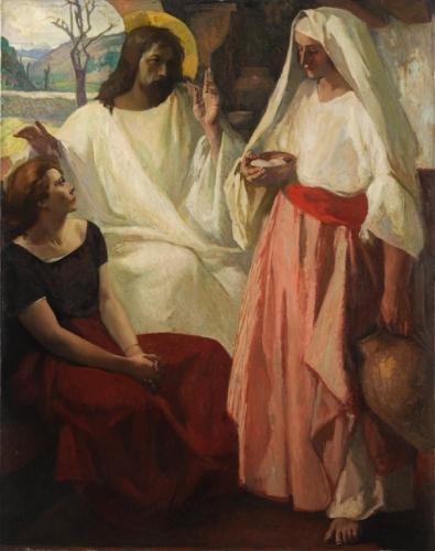 Castaing,_Jésus_chez_Marthe_et_Marie 1924 .JPG