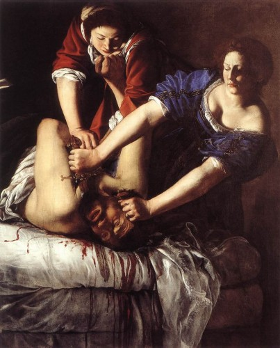 Artemisia_Gentileschi_Judith_Decapitating_Holofernes_.jpg