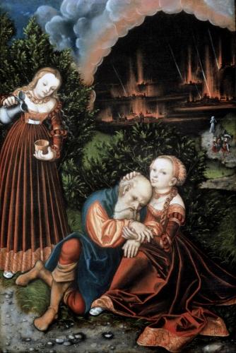 cranach 1530 coll part.jpg