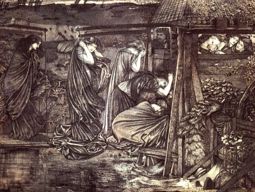 burne jones2.jpg