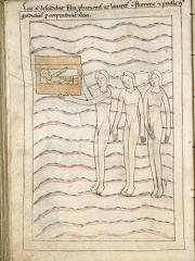 Moïse confié à sa mère par la fille de Pharaon 1197.jpg