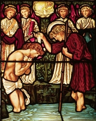 William_Morris_Saugerties_Baptism_of_Christ.jpg