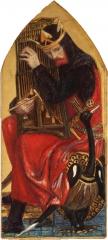 rosetti-king-david-660x1464x300.jpg