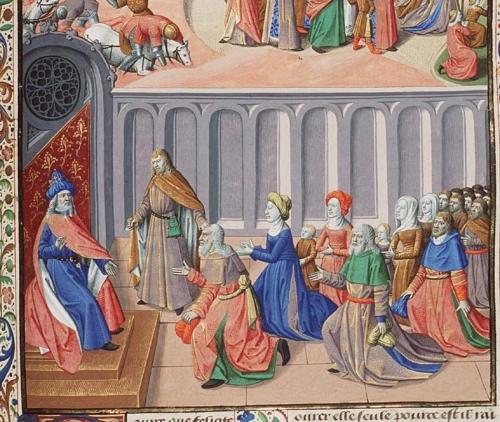 BYVANCKB_mimi_mmw_10a11_229r_min_2  jacob est presente au roi comme un modèle de foi.jpg