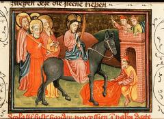 bible Utrecht 15.PNG