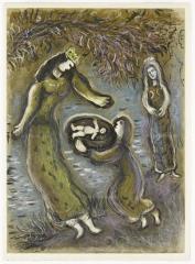 Chagall musee juif NY.jpg