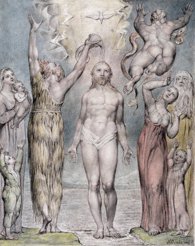 the-baptism-of-christ-william-blake.jpg