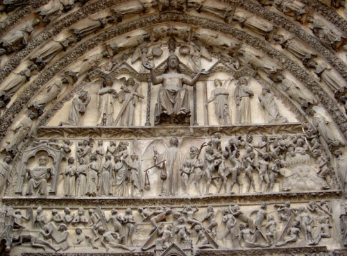 cathedrale-bourges.JPG