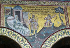 monreale-jacob 1.jpg