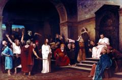 Munkacsy_-_christ_before_pilate.jpg
