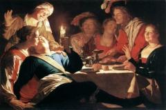 le-fils-prodigue honthorst 1622.jpg