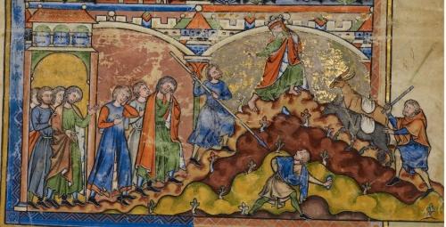 page9B absalon x.JPG