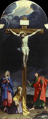 Bartolomeo_Cesi_Crucifixión_Certosa.jpg