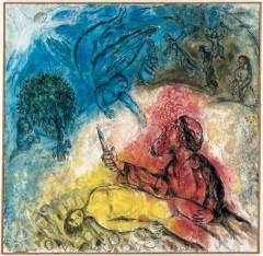 7 chagall.jpg